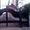 Художественная ковка любые металлоизделия #541329