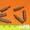 Стойка установочная крепежная круглая со шлицем и резьбовыми отверстиями ГОСТ 20 #1603456