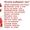 Муж на час / Ремонт квартир / Мастер на час в Липецке #1701510