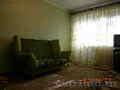 Квартира  сутки. 8-915-850-3891 Оксана