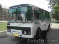 Продам ПАЗ 3205