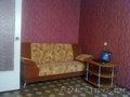 Одно- комнатная квартира в центре Липецка.