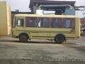Автобус марки ПАЗ-32054