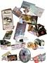Рекламная полиграфия - визитки,  листовки,  календари,  пригласительные,  пластиков