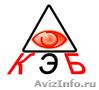 Умный дом,  Видеонаблюдение - Липецк - Группа компаний КЭБ