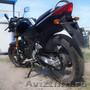 Мотоцикл BaltMotors