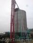 Зерно сушильный агрегат ЮМИС 30