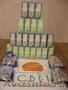 «GL-Грин Ойл» - комплекс энергоемких питательных веществ для кожи и слизистых