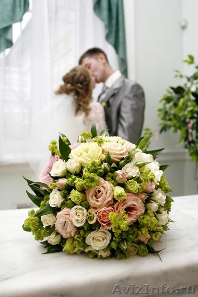 Организация свадеб липецк