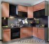 шкафы, кухни, прихожие и многое другое (гарантия) - Изображение #3, Объявление #539511