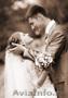 Организация свадеб,  проведение свадеб,  ведущий на свадьбу в Липецке.