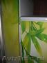 Уникальный дизайн Вашего холодильника.
