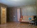 Сдам квартиру в центре Липецка