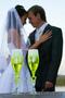 Фото- и видеосъёмка свадеб и торжеств!!!