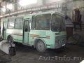продается ПАЗ-32054