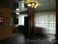 Однокомнатная квартира в центре Липецка.