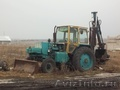 Трактор (экскаватор) ЭО-2621