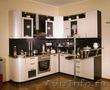 Изготавление мебели на заказ, Объявление #633547