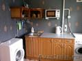 1-Комнатную квартиру в центре посуточно, на любой срок