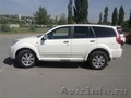 Great Wall Hover H3 2008г.в.