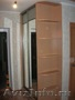 корпусная мебель-эконом-цены на заказ