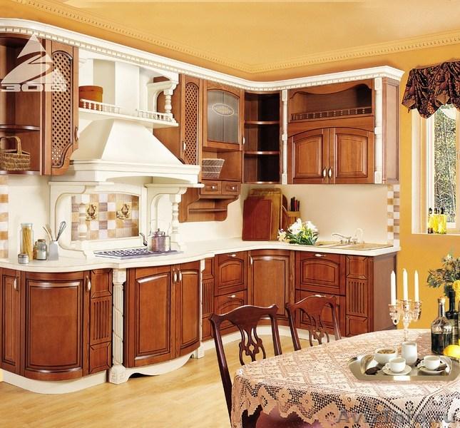 Работаем с Кредитом. Магазины кухонной мебели в Липецке. звоните +7 (962