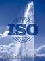ISO 9001,  ISO 14001,  ohsas,  сертификат соответствия на продукцию,  другое