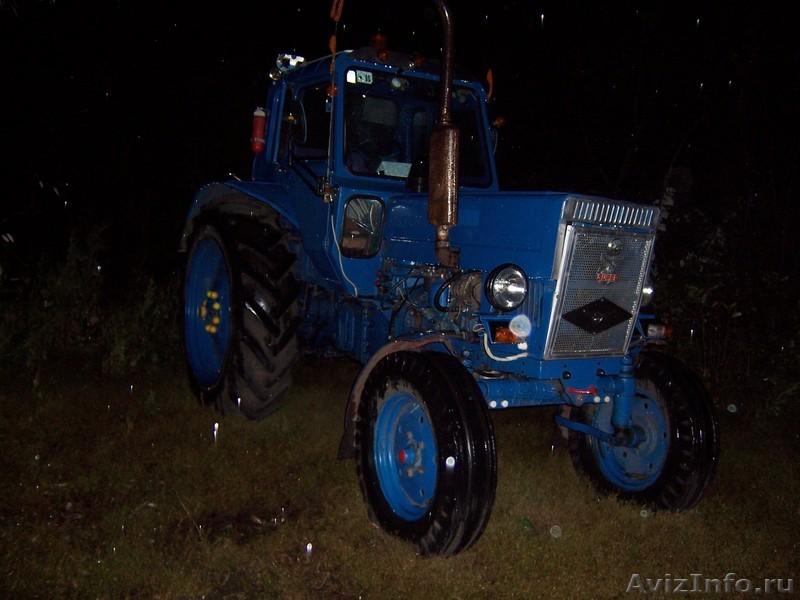 Трактор МТЗ Беларус 1221.2   Трактора МТЗ БУ   Купить.