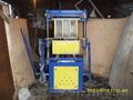 СРОЧНО!  Оборудование для производства бетонных изделий