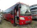 Продаём автобусы Дэу Daewoo  Хундай  Hyundai  Киа  Kia  в наличии Омске. Липецке