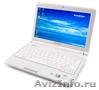 Lenovo IdeaPad S-10-2