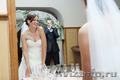 Тамада,  дискотека,  видео-фото,  украшения и пр. услуги  на свадьбу в Липецке