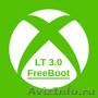 Прошивка Xbox 360 в Липецке