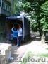Вывоз строительного мусора 900-711