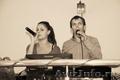 Ведущая и музыкант на свадьбу и праздники., Объявление #1056183