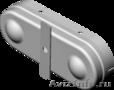 Защитные цепи Н 126.13.140 сеялка пропашная СУПН 8-01, 8