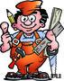 Строительство,  ремонт,  отделка,  мастер на час,  натяжные потолки