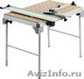 Многофункциональный стол Festool MFT/3 - Артикул (495315)