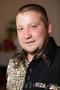 Музыкант-вокалист-клавишник,  дискотека и ведущие на свадьбу и юбилей в Липецке