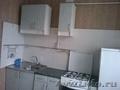 Сдается уютная с хорошим ремонтом 1 комнатная кв-ра в центе Липецка.