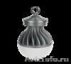 Светильник светодиодный LHB-02R 100Вт 160-260В 6500К 8000Лм IP40, Объявление #1458816