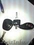 Найдены ключи от Лады. г. Липецк, ул. Звездная 4/3 возле 5- го подъезда.Потерявше