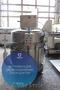 Центрифуга | машина обезволашивания шерстных субпродуктов КРС FELETI