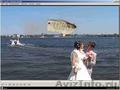 Обучу видеомонтажу - Изображение #7, Объявление #497037