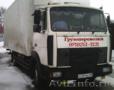 Доставка продуктов питания из Липецка в Воронеж.