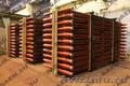 конвективные секции водогрейного газомазутного котла ПТВМ-30, Объявление #1637705
